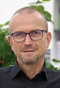 Foto Joerg Hermann